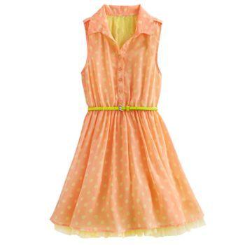 Kids  Dresses  Girls 716  lordandtaylorcom