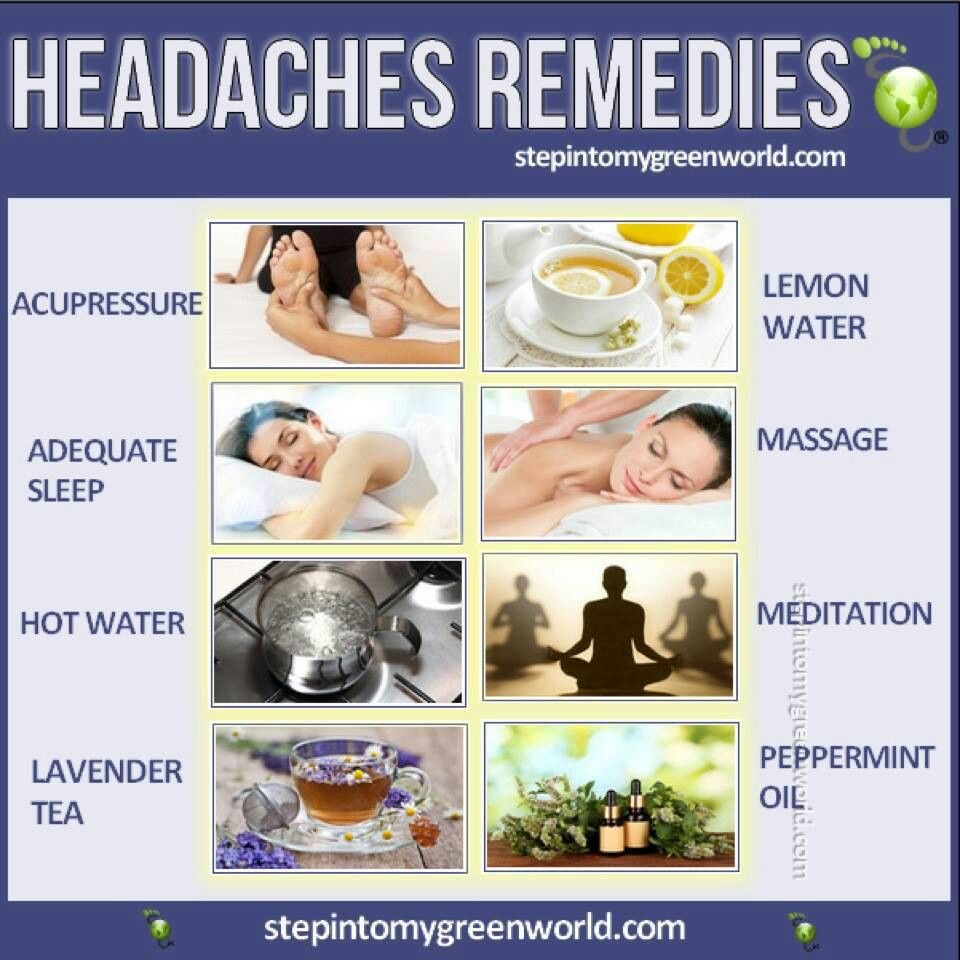 homeopathic remedies Homeopathic remedies are typically derived from plants, herbs, minerals, or animal products after being crushed and dissolved in alcohol and/or water, the selected substance undergoes a long process of dilution and succussion (a process that involves vigorous shaking of the solution.