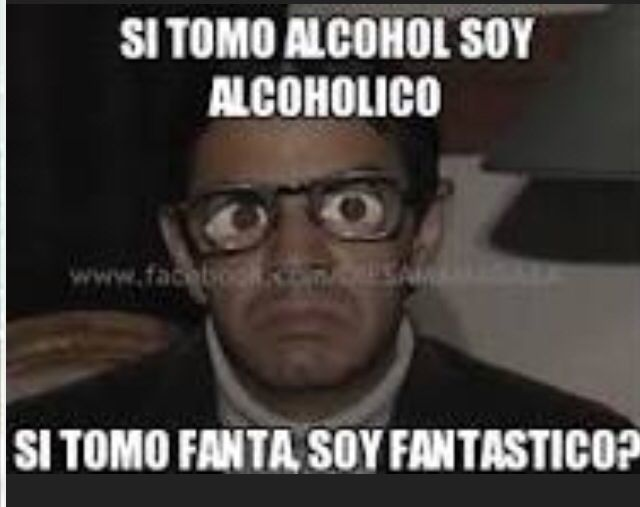 Sammy Eugenio Derbez Meme Memes de Eugenio Sammy Eugenio Derbez