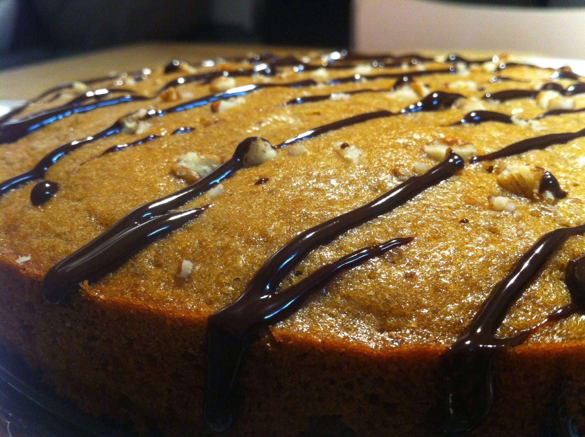 Pin Espresso Chocolate Layer Cake With White Mascarpone Frosting Cake ...