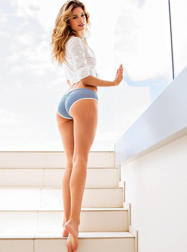 Legs ass gallery
