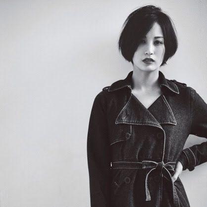 黒田エイミの画像 p1_9