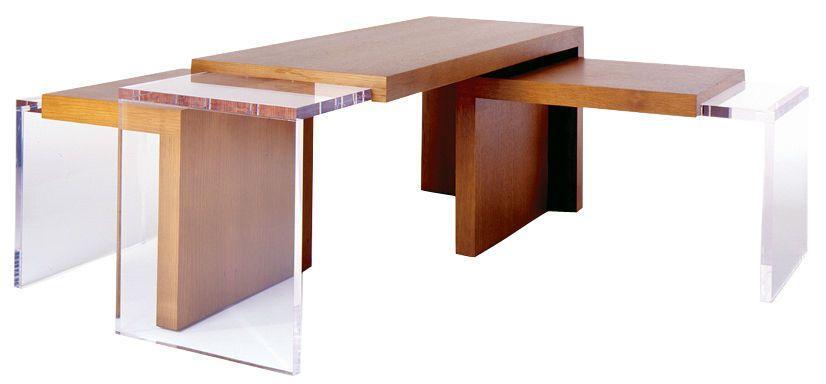 Really cool furniture for Really cool furniture