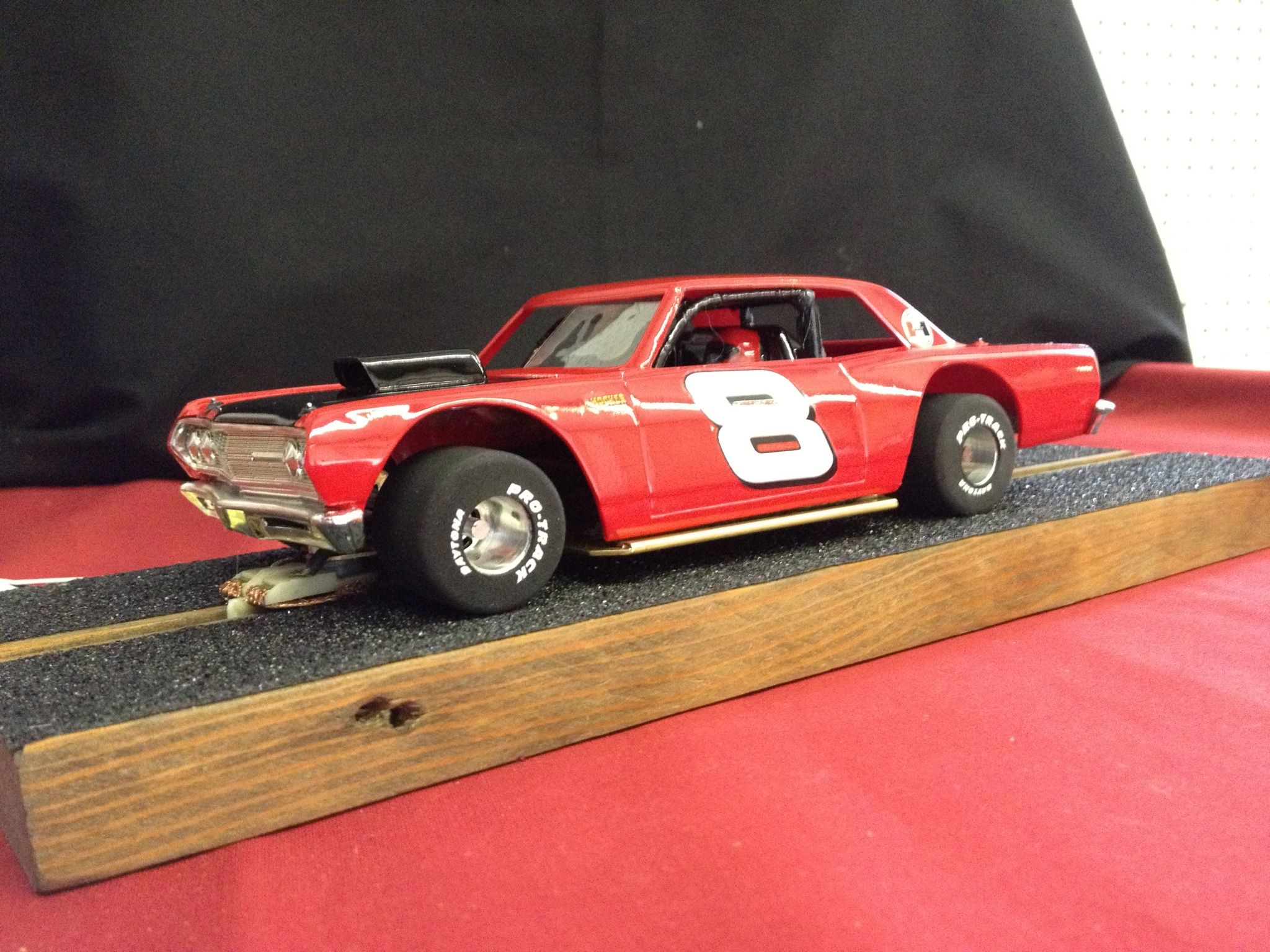 Raceway Pictures as well Watch as well 1699882 Espn Body Issue 2013 Posing Athletes Whose Popularity Will Skyrocket in addition Custom Track Builders in addition 893776 Slot Cars. on slot car drag track sale