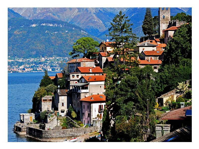 Lecco Italy  City new picture : This is where I will be this summer!!! | oh, the places I'd like to g ...