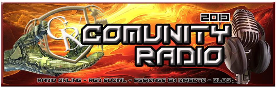 RadioOnline 24h comunity radio en hard y remember festival  foro locos x kko