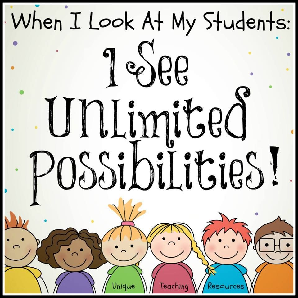 educational quotes for elementary students quotesgram