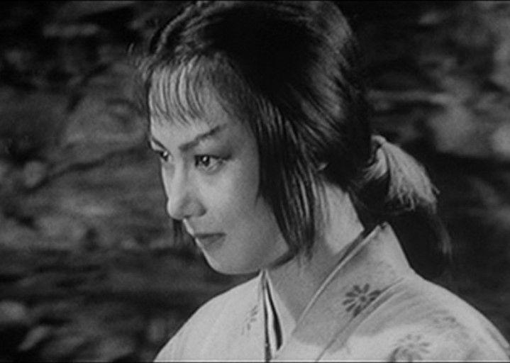 上原美佐 (1983年生)の画像 p1_28
