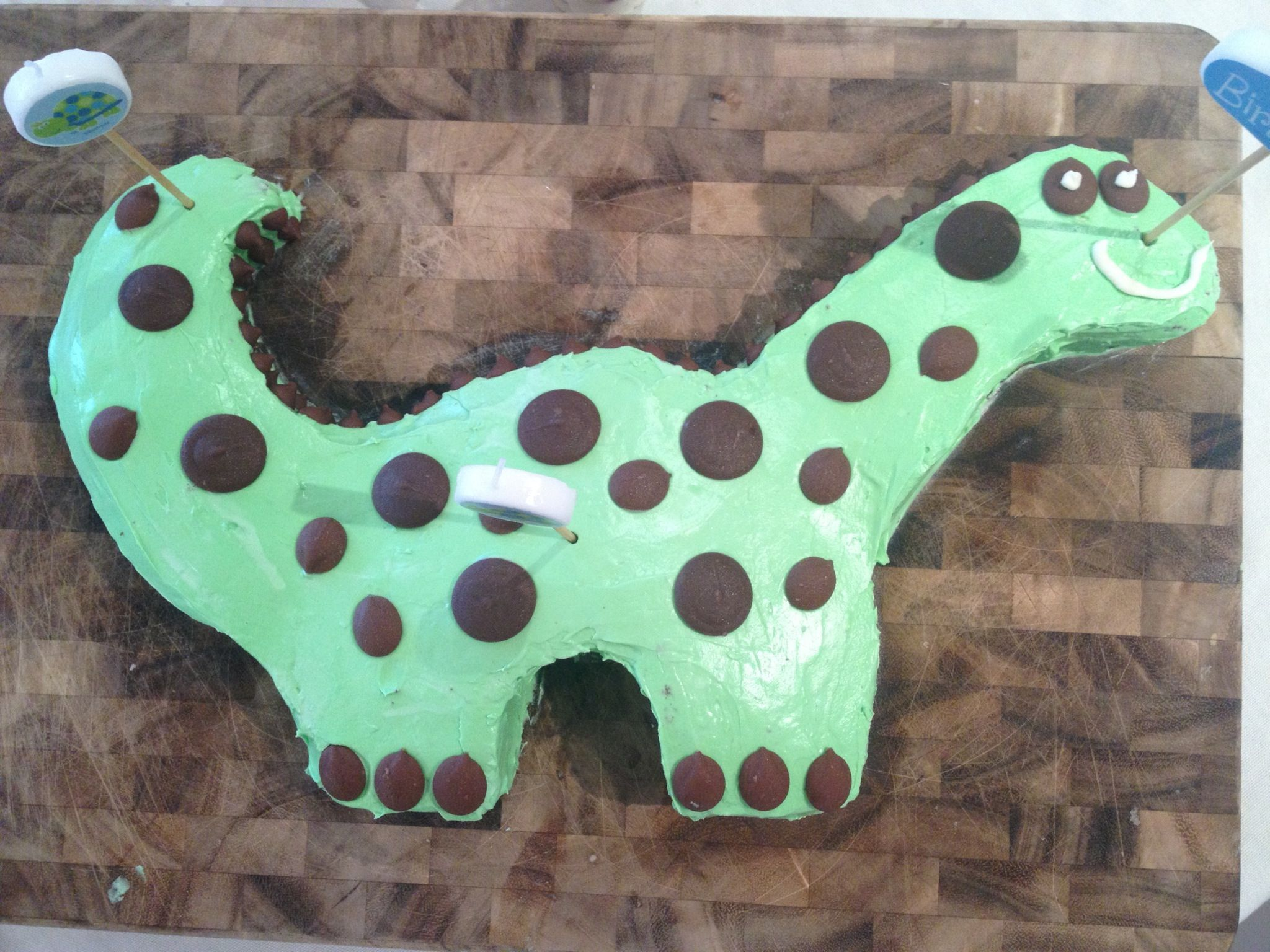 Dinosaur cake for boys bday cake for dj pinterest