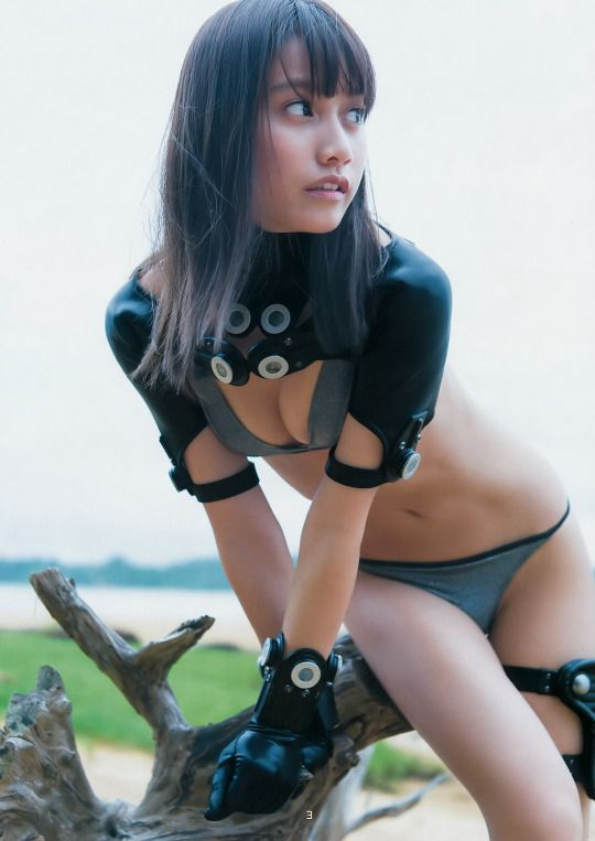 武田あやなの画像 p1_32