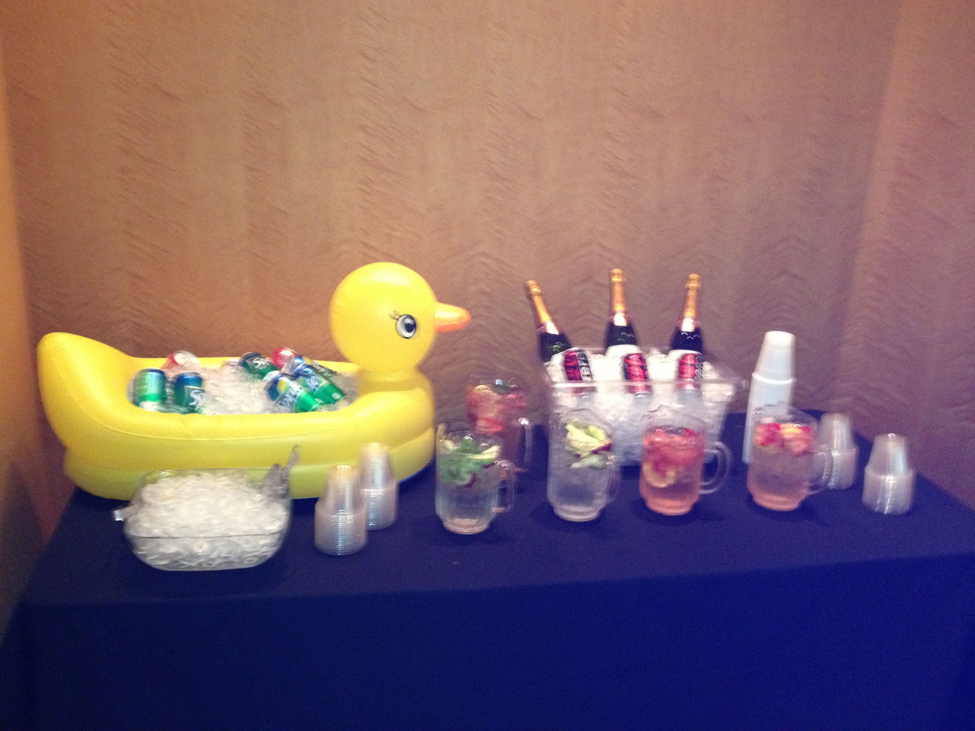 pin by natalie drake on baby shower at work ideas pinterest