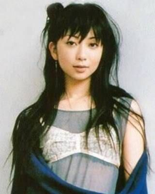 持田香織の画像 p1_15