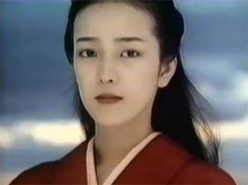 小林麻美の画像 p1_6