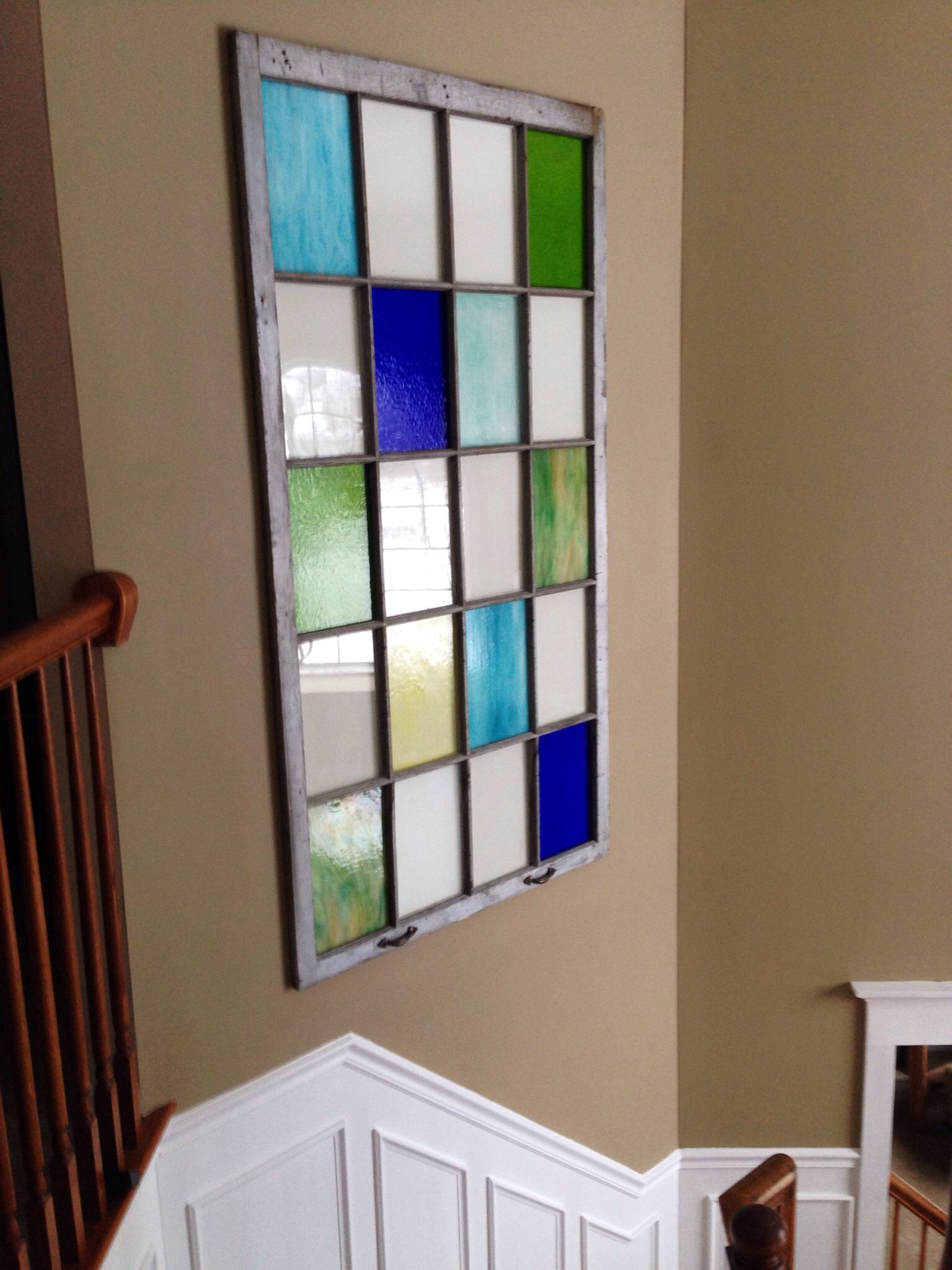 Installation - Wausau Window and Wall Systems
