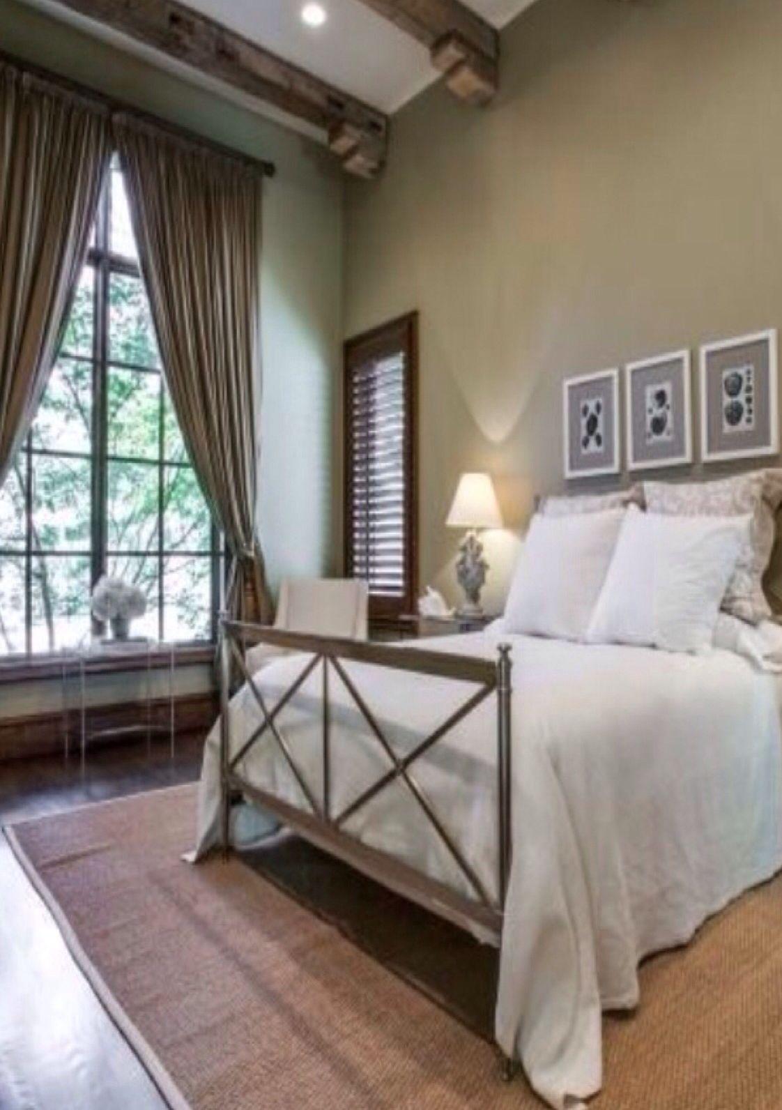 Easy Bedroom Ideas Extraordinary Design Review