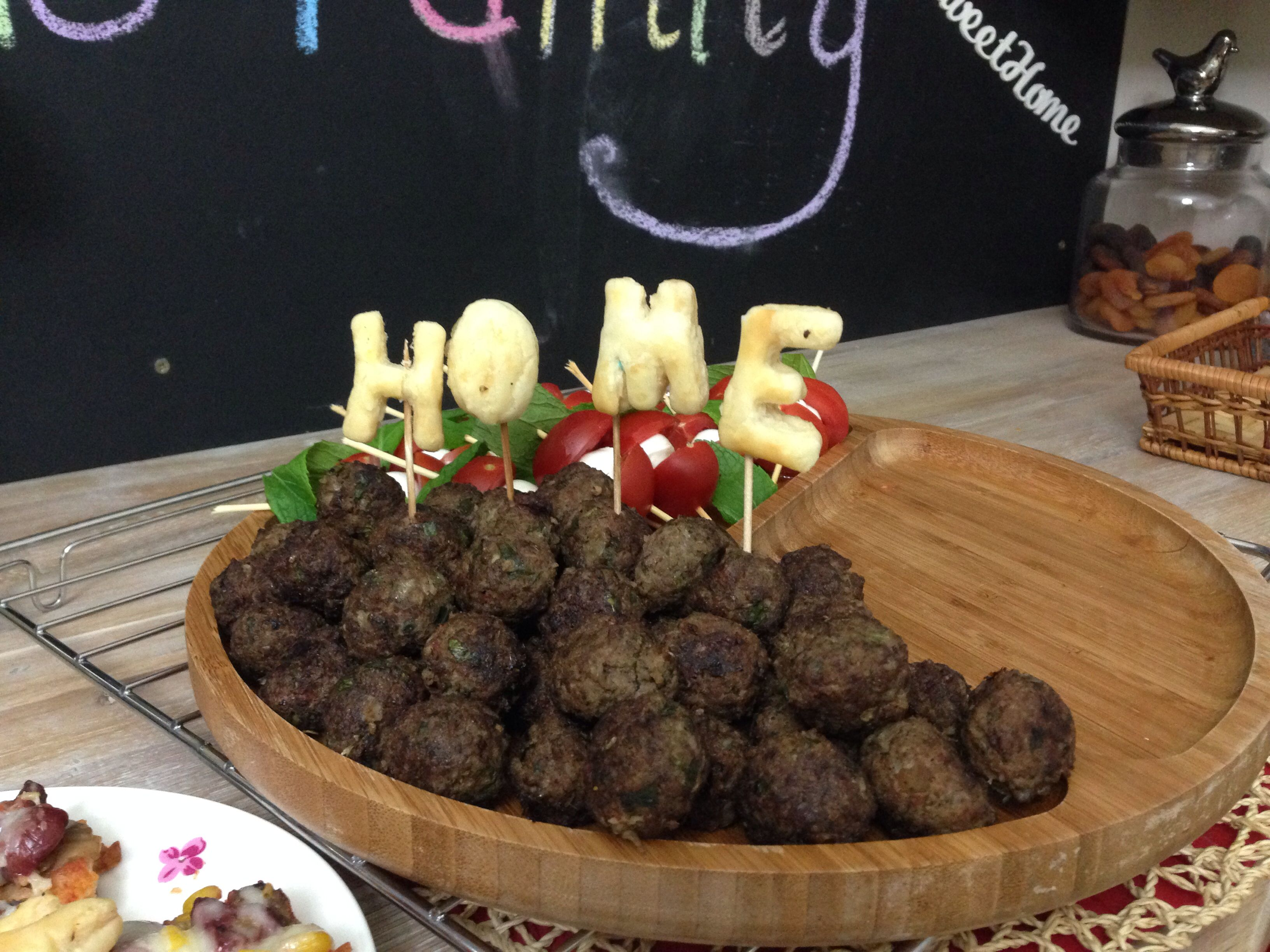 Housewarming Party Housewarming Party Ideas Pinterest