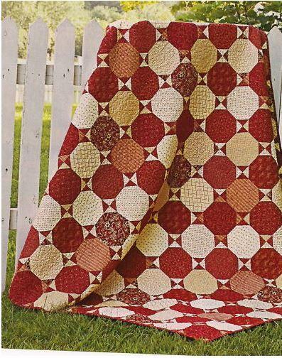 Quilt Patterns Snowball Block : Meer dan 1000 idee?n over Snowball Quilts op Pinterest - Quiltkunst, Quiltpatronen en Nine Patch