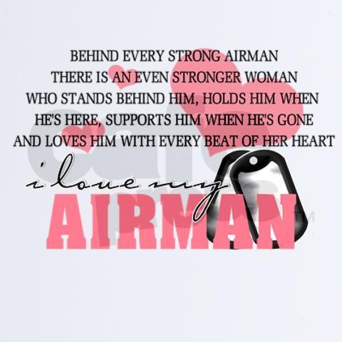 Airmen Picture Quotes. QuotesGram