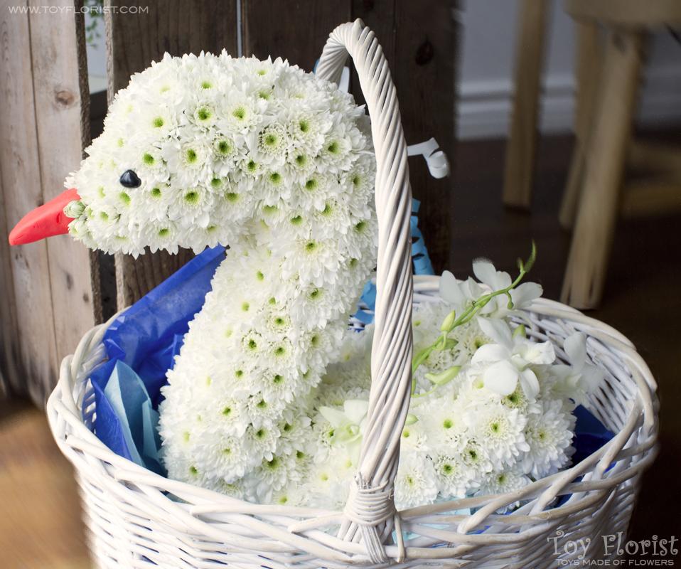 1800flowers hong kong