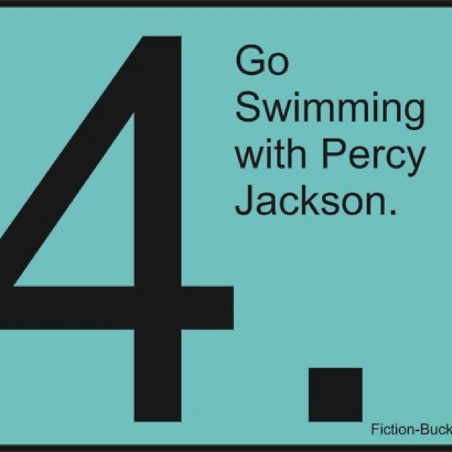 Percy Jackson | Books books books | Pinterest