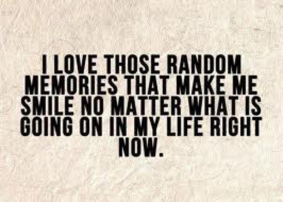 Memories Never Fade Quotes. QuotesGram