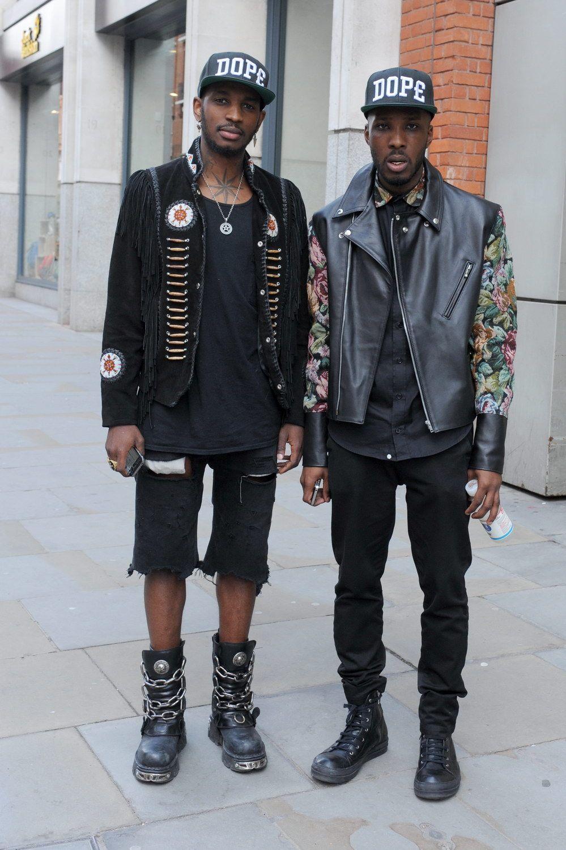 ウィルアイアム ファッション