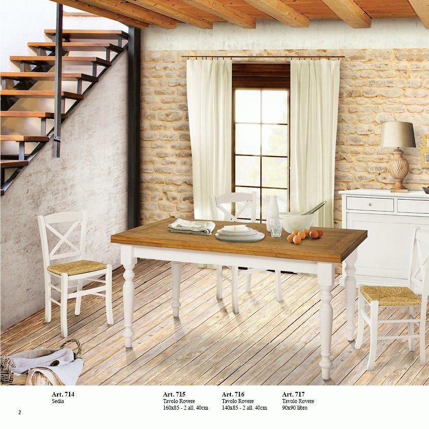 Vendita on line arredamento excellent sedie tavoli e for Vendita arredamento on line