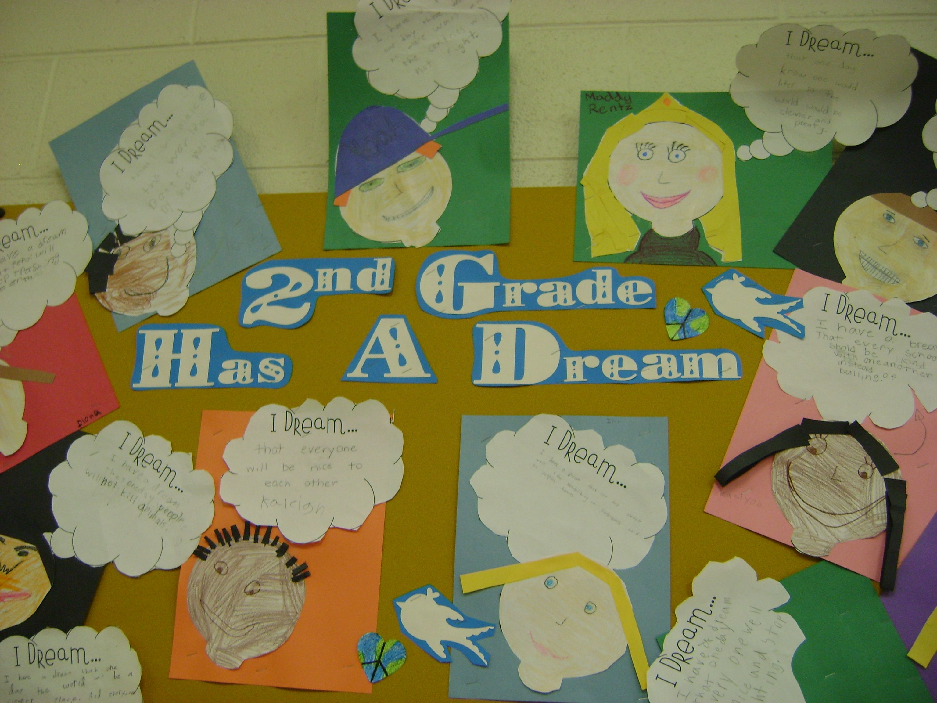 ... by Claxton Elementary on Awesome Bulletin Boards at Claxton | Pin