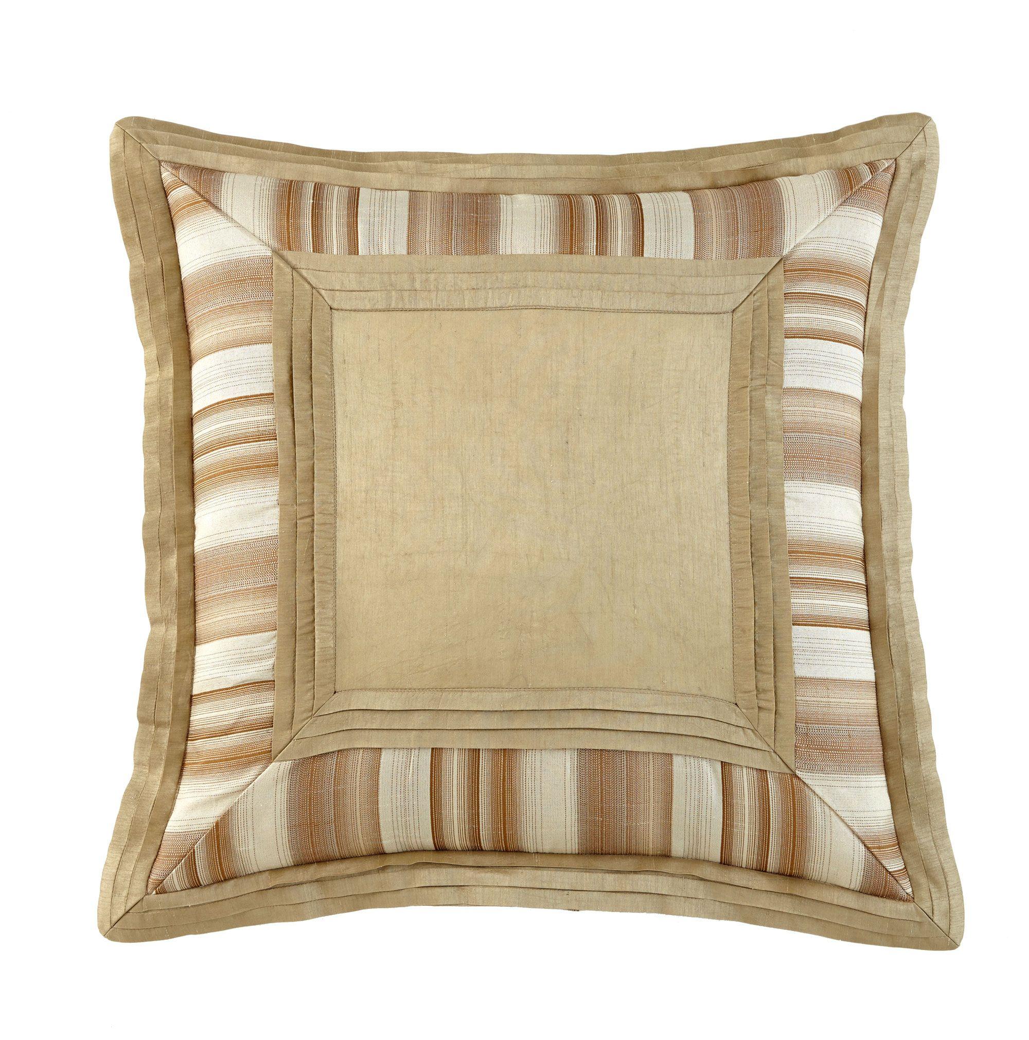 Decorative Pillows Pinterest : 20