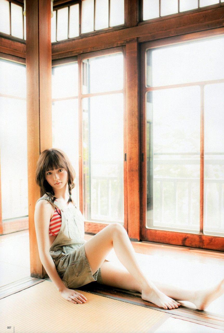 島崎遥香の画像 p1_27
