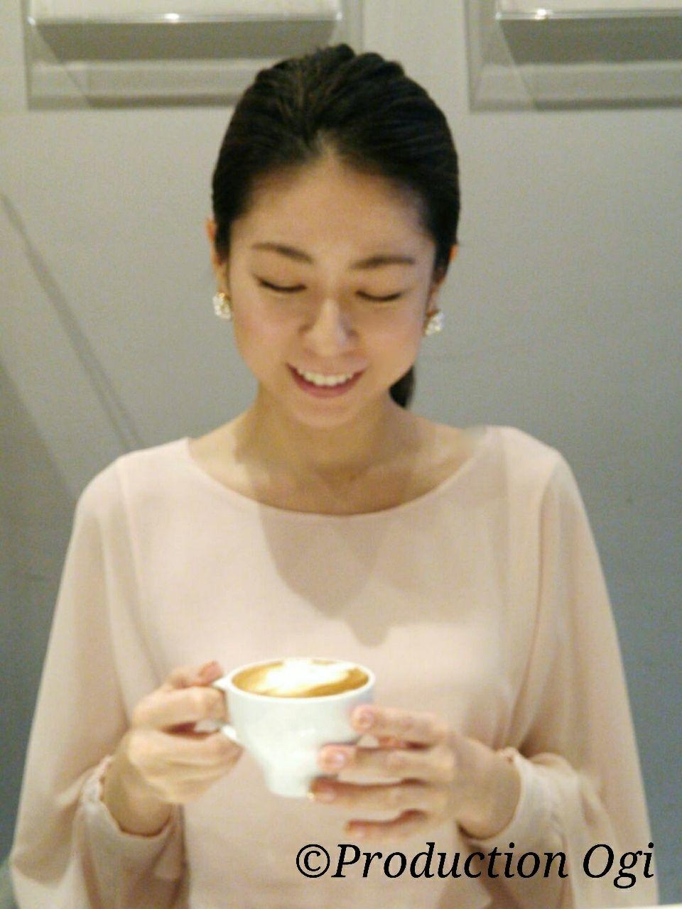 黒坂真美の画像 p1_26