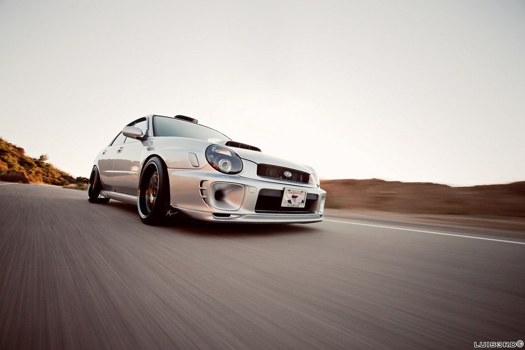 subaru wrx bugeye cars pinterest. Black Bedroom Furniture Sets. Home Design Ideas