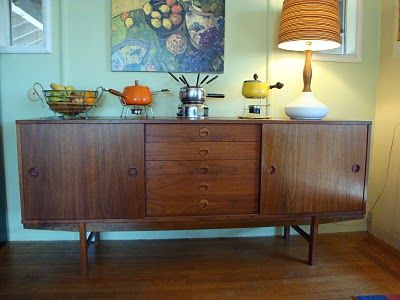 Furniture Furniture Do It Yourself Pinterest