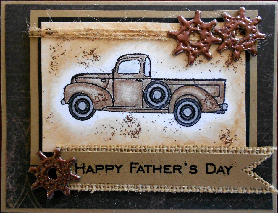 father's day 015