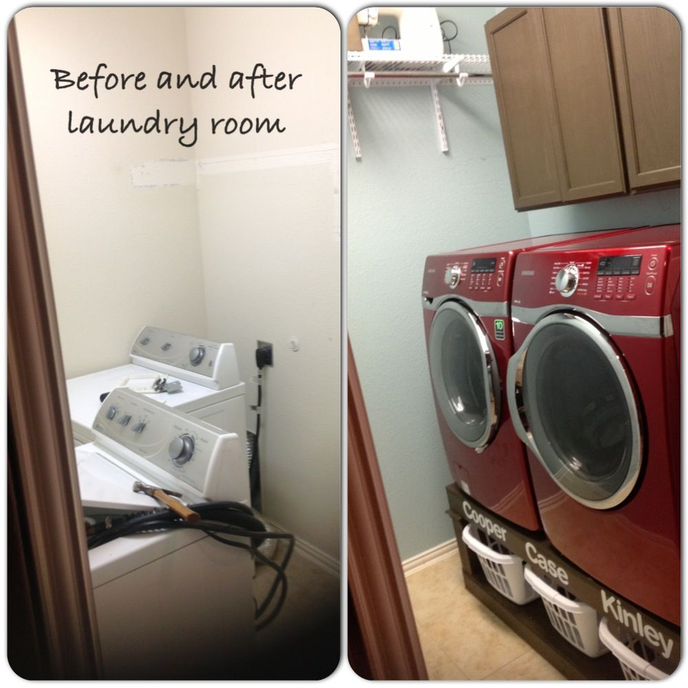 pinterest home decorating ideas laundry room joy studio design