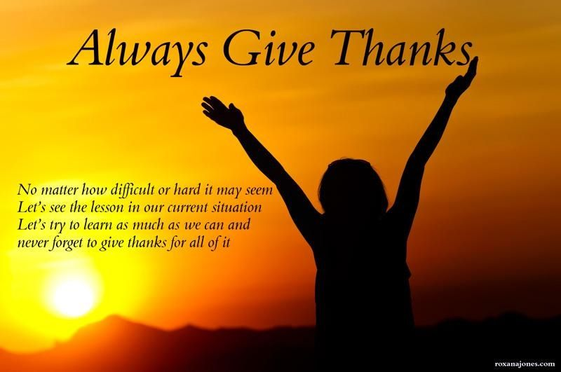 bible quotes on appreciation quotesgram