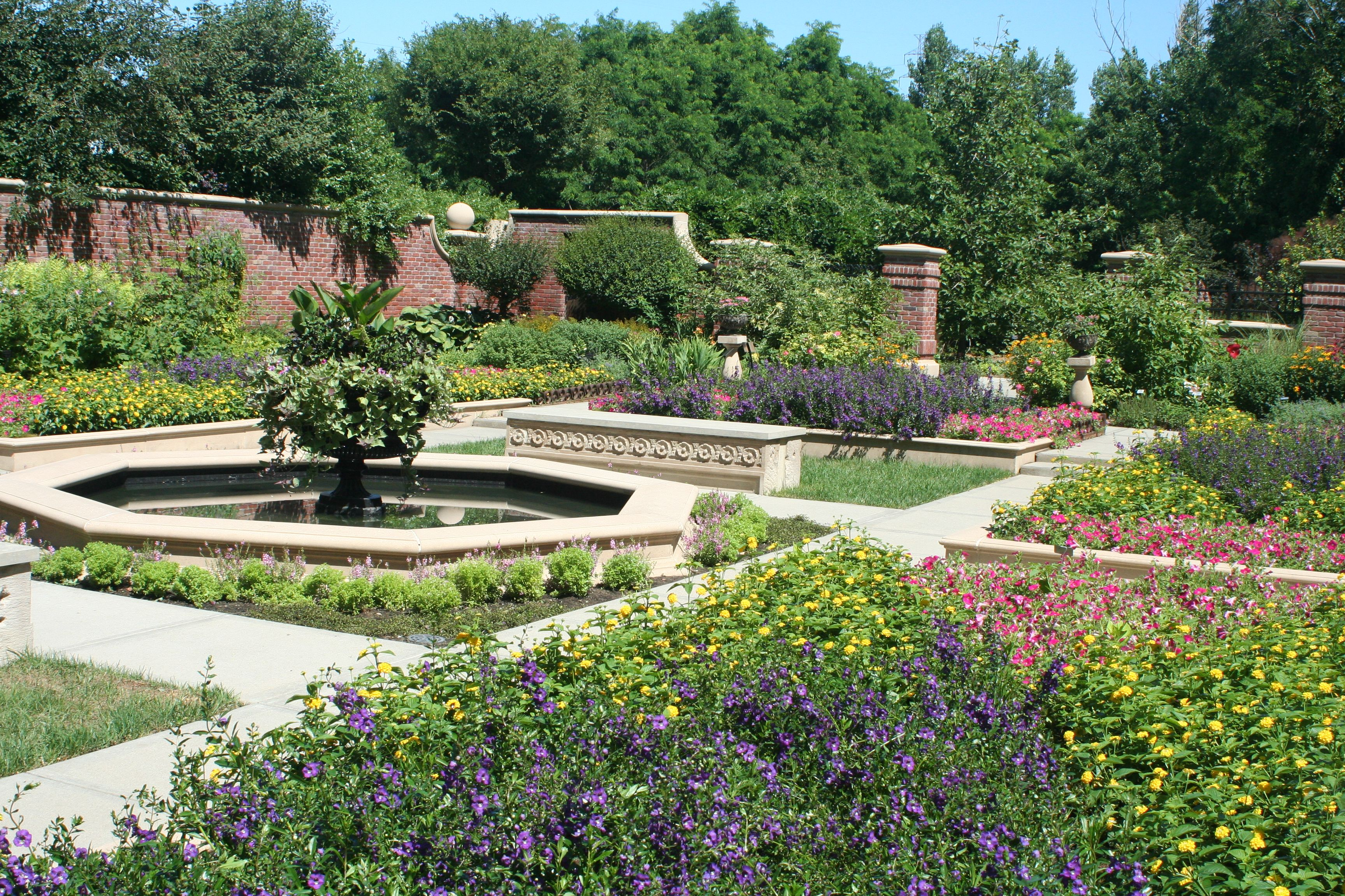Fascinating Arboretum Omaha Ne Pictures To Pin On Pinterest  Pinsdaddy With Outstanding Pin  With Awesome Ronseal Garden Furniture Paint Also National Garden Athens In Addition Fountain Garden Sunderland Menu And Covent Garden Soups As Well As Weather Trentham Gardens Additionally Magnolia Garden Nursery From Pinsdaddycom With   Outstanding Arboretum Omaha Ne Pictures To Pin On Pinterest  Pinsdaddy With Awesome Pin  And Fascinating Ronseal Garden Furniture Paint Also National Garden Athens In Addition Fountain Garden Sunderland Menu From Pinsdaddycom