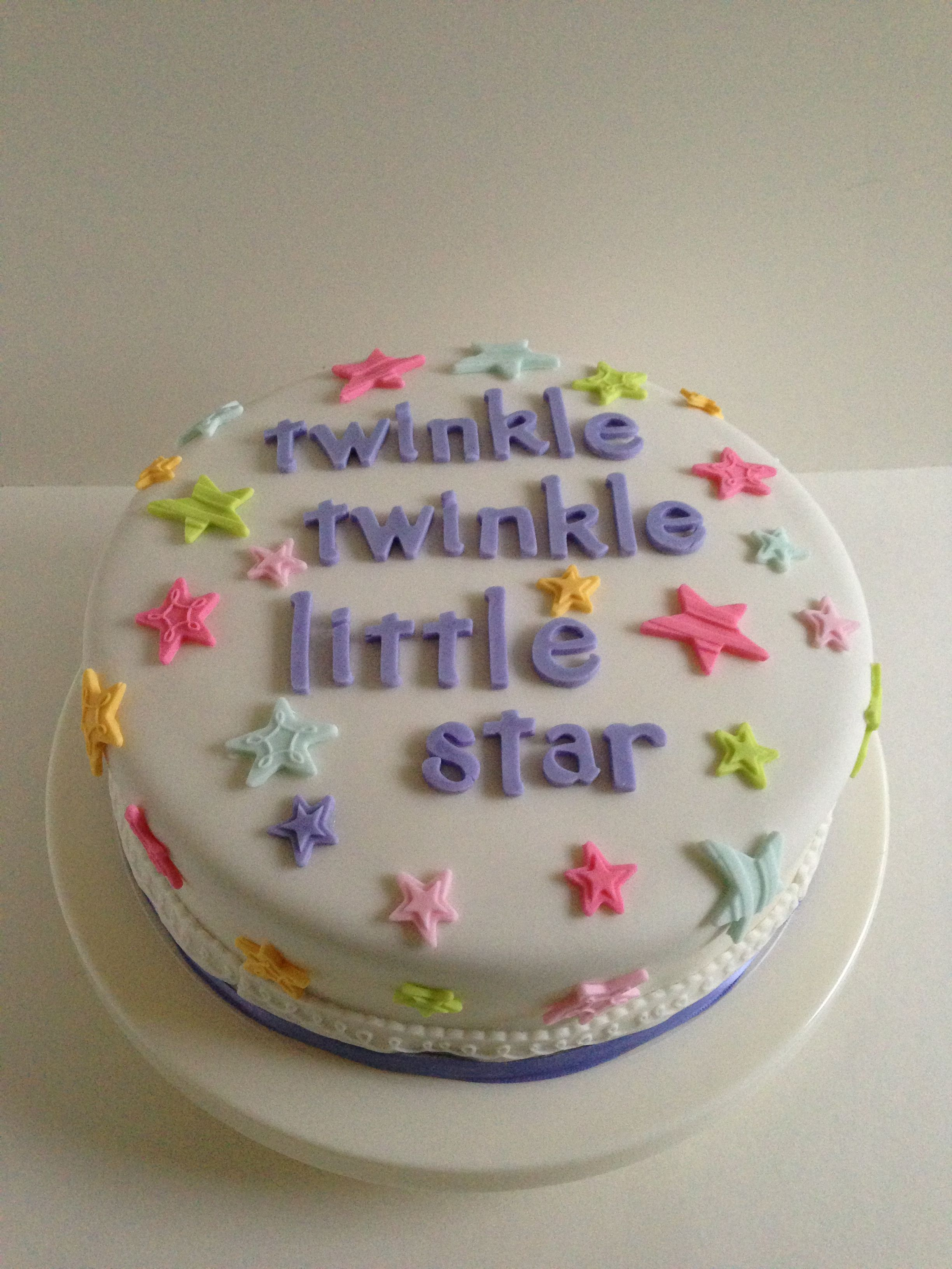 baby shower cake by baked keepsakes babies pinterest