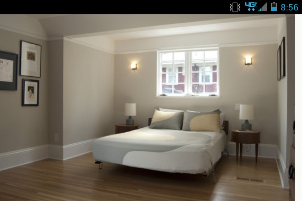Paint color for living room?   Redoing my house   Pinterest