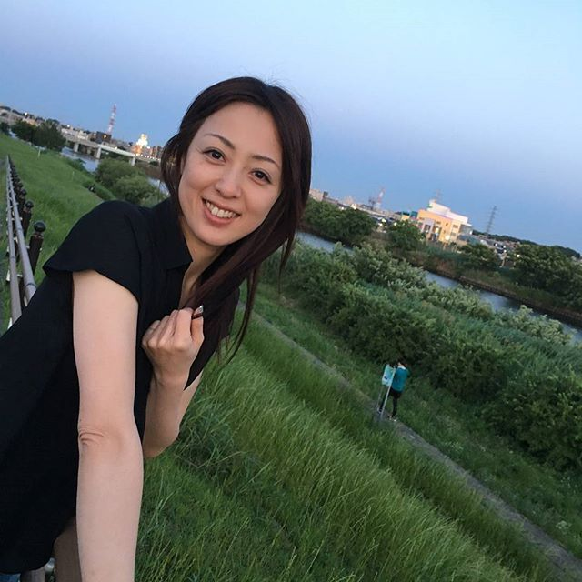 宮澤寿梨の画像 p1_5