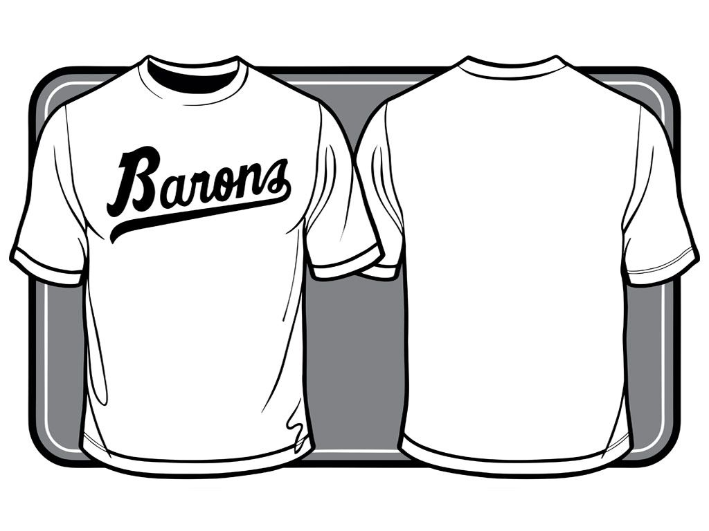 borona t shirt design t shirt designs pinterest