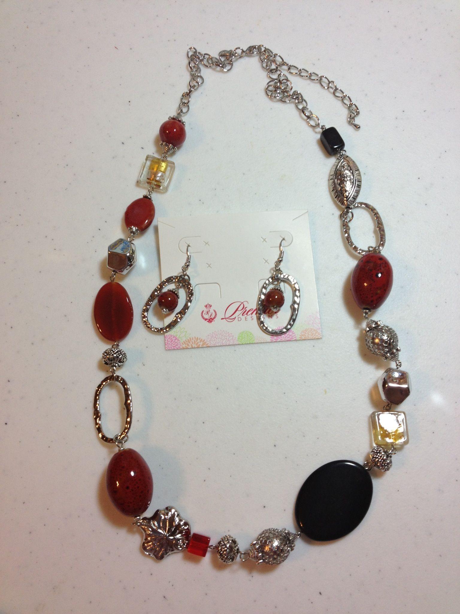 Premier designs jewelry premier designs pinterest for Premier designs jewelry images