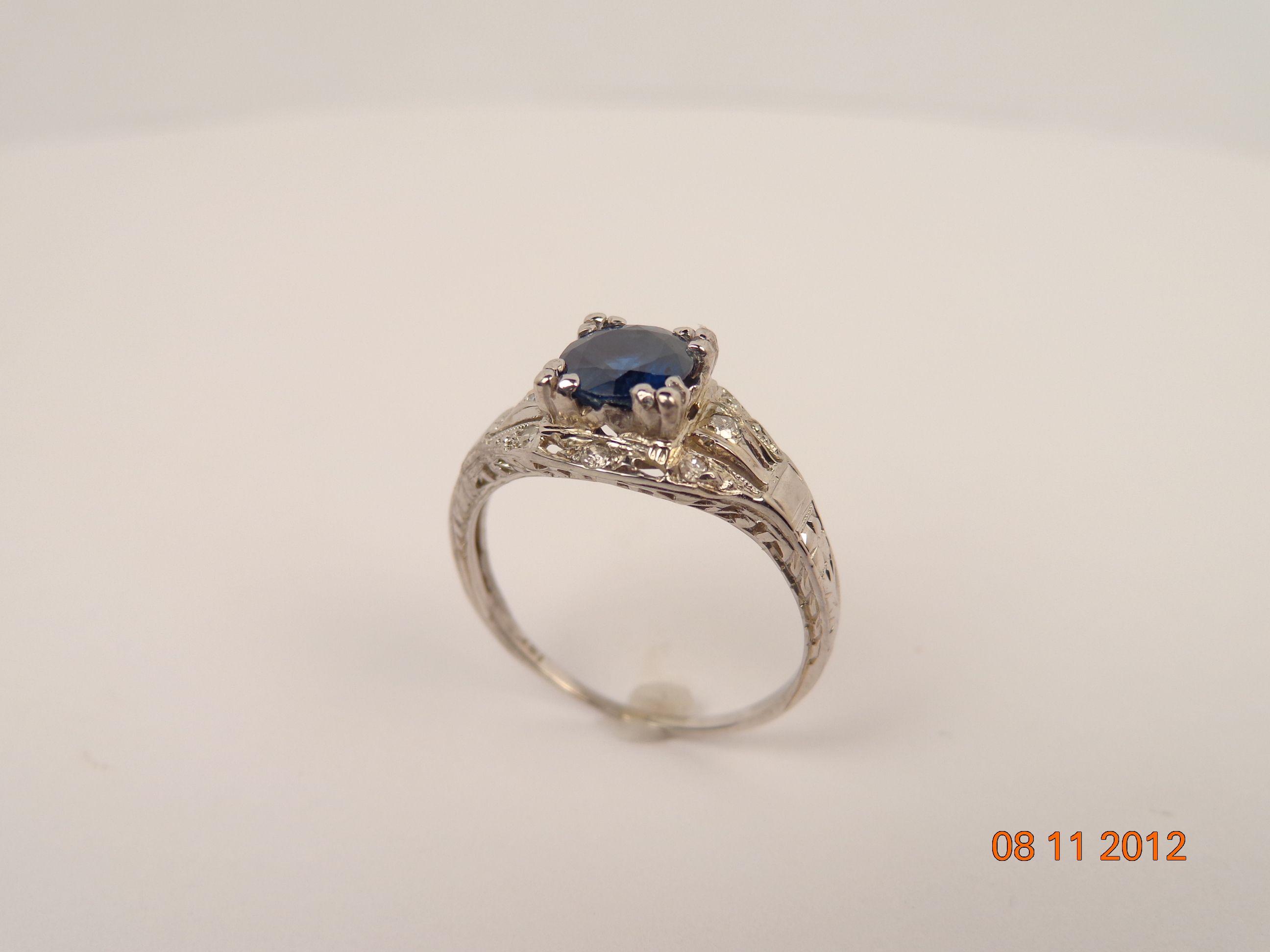 custom jewelry custom jewelry 1930