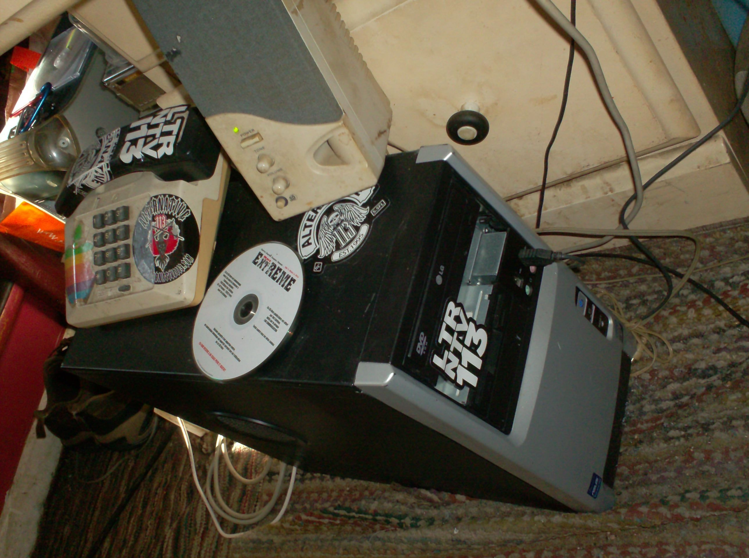 http://media-cache-ak0.pinimg.com/originals/5d/f1/9a/5df19a9195754b6640f34e3b0a5af37d.jpg