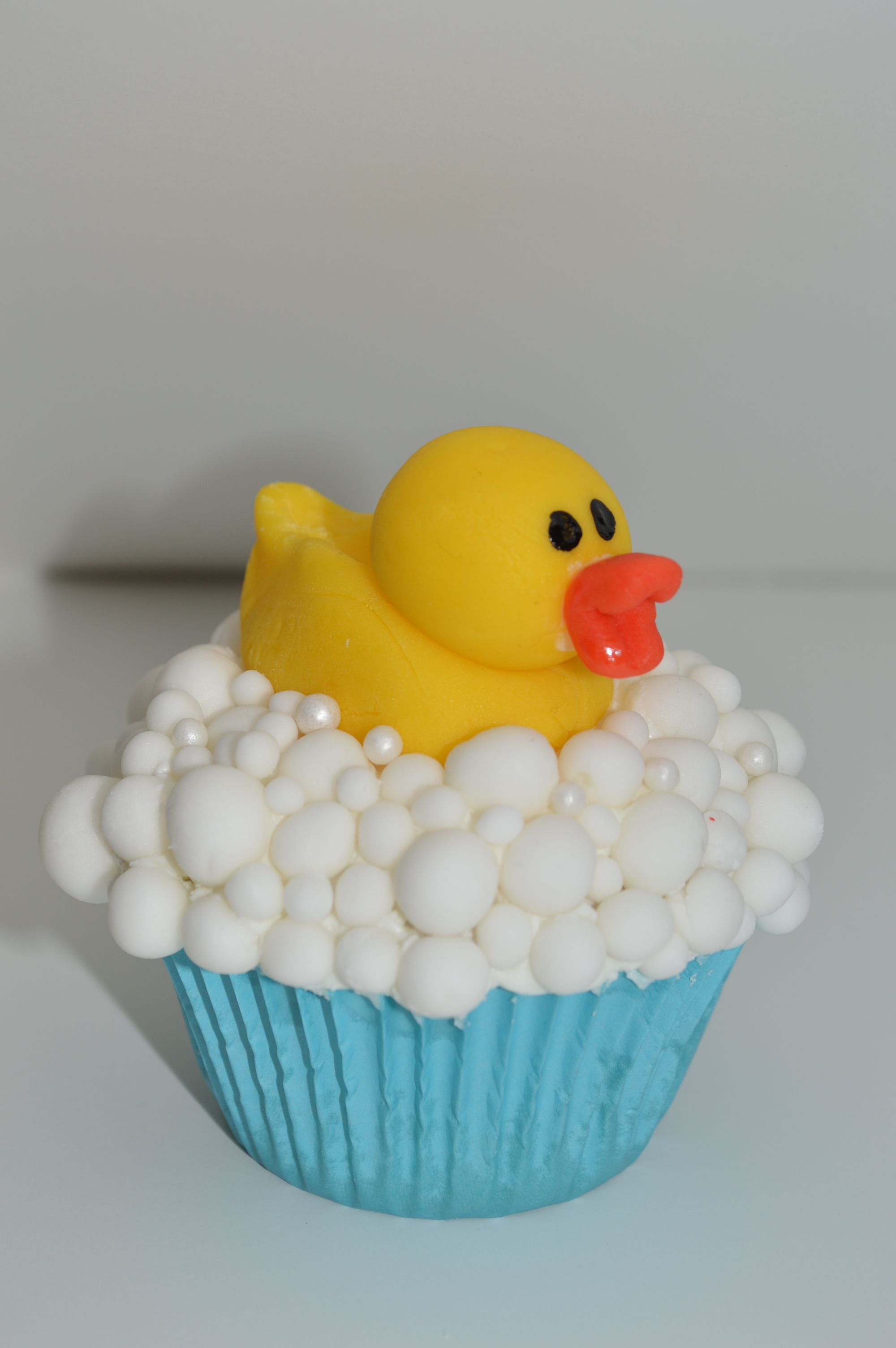 Rubber Duckie Baby Shower Invitations was best invitation template