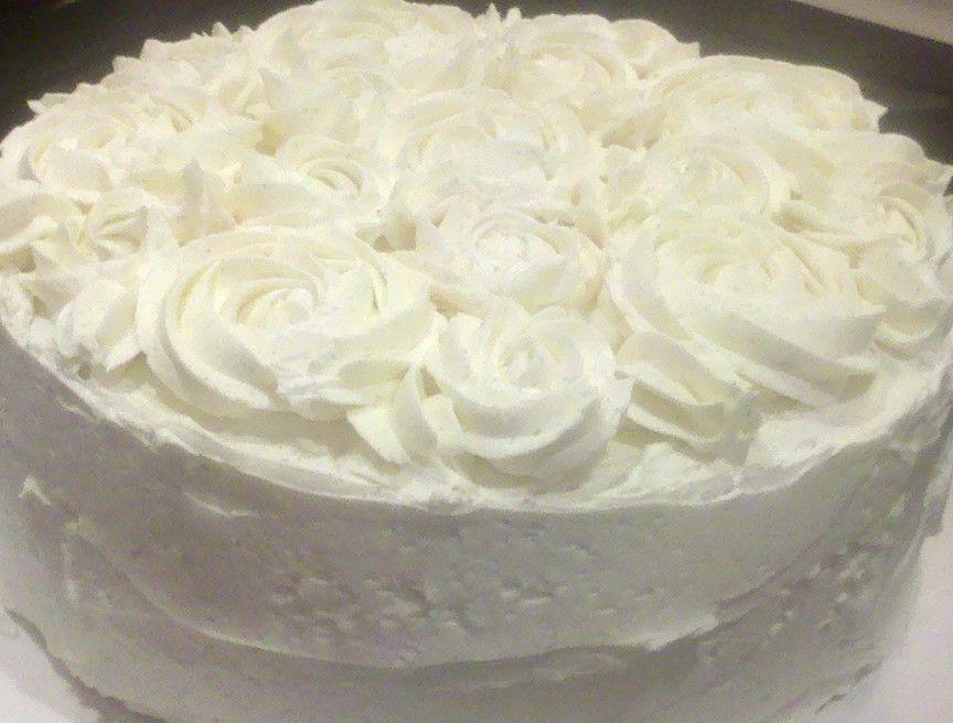 Pin by mona b on cake pinterest