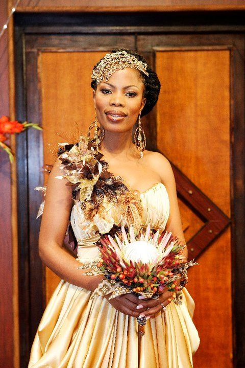 South african wedding genarations african bride pinterest for South african wedding dresses