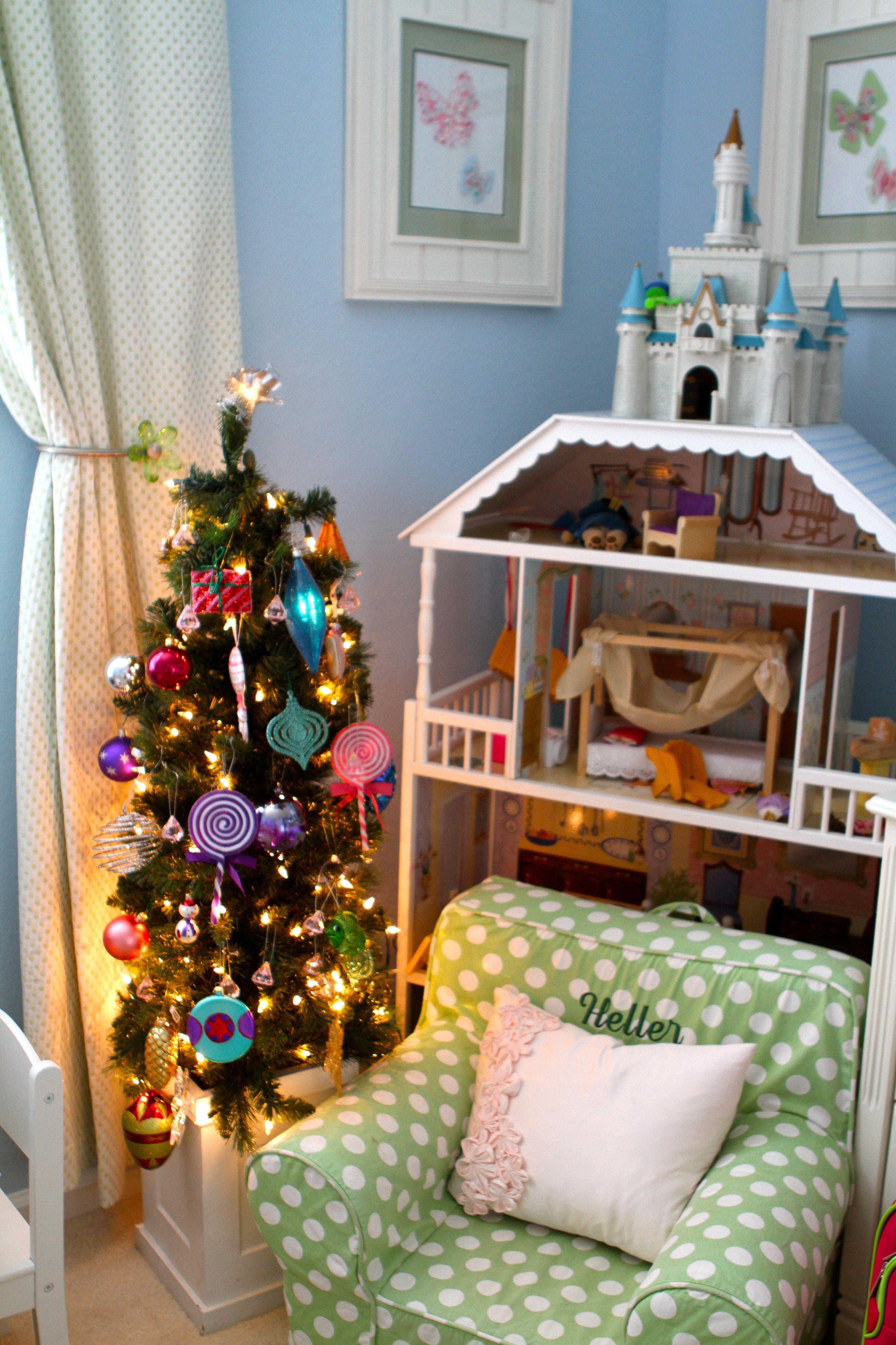 Christmas Tree Planter Box …..planter Box Tree And