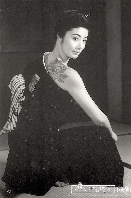 富司純子の画像 p1_21