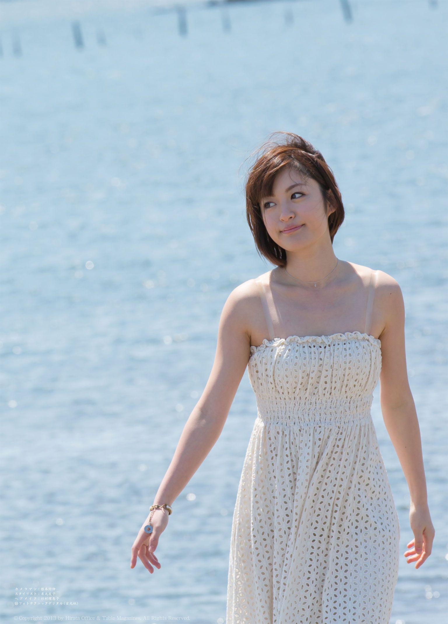 小松未可子の画像 p1_23